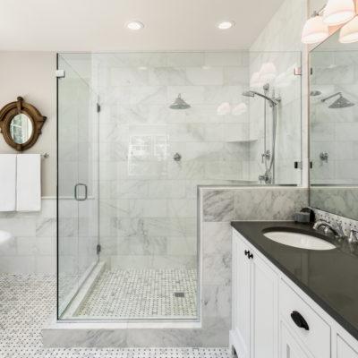 Consejos para las reformas de baños y cocinas