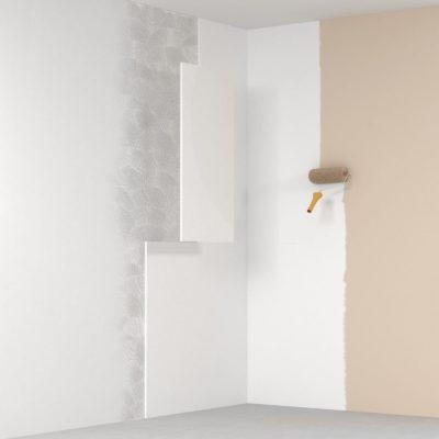 Consejos para insonorizar la pared