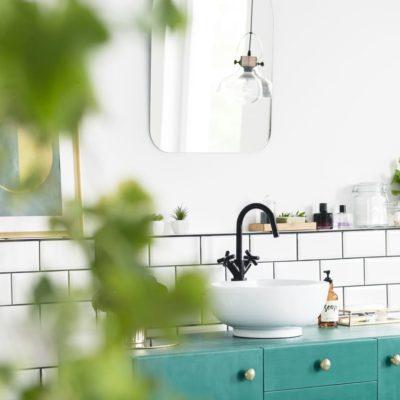 Reformas de baños: todo lo que tienes que saber antes de empezar