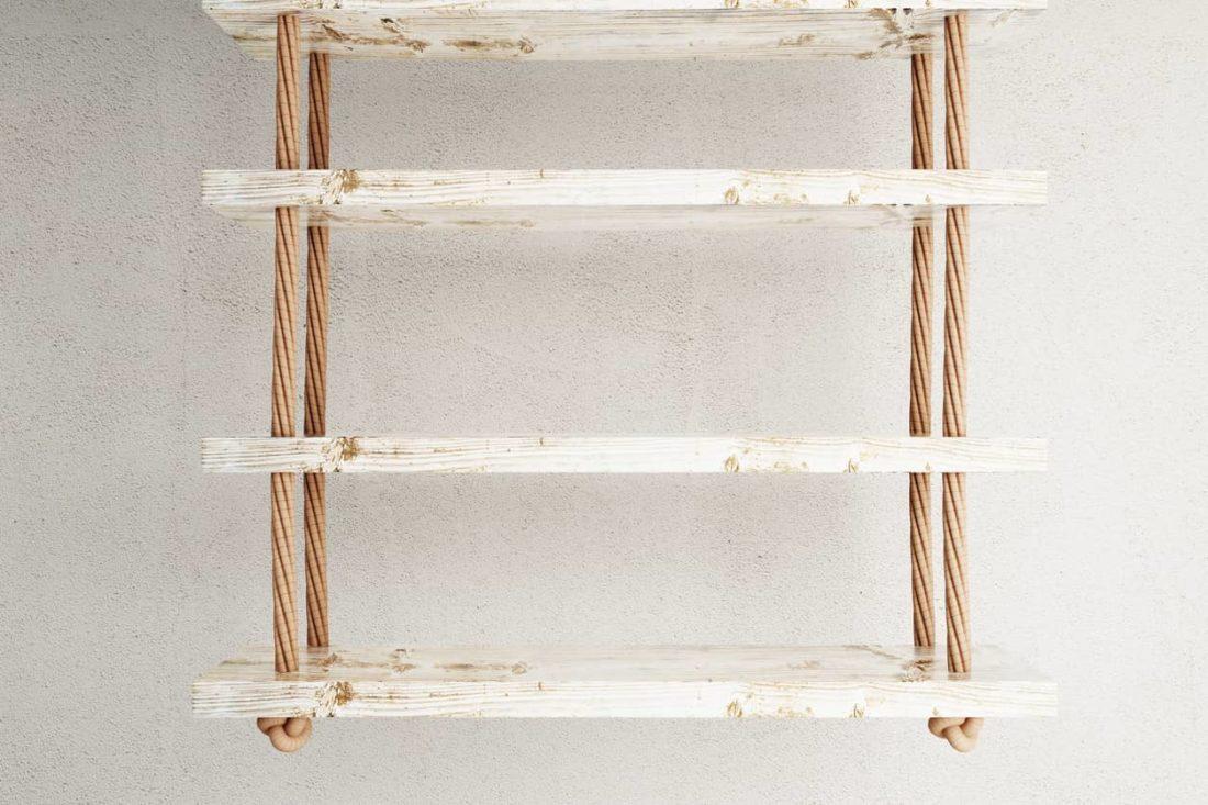 ideas bricolaje madera