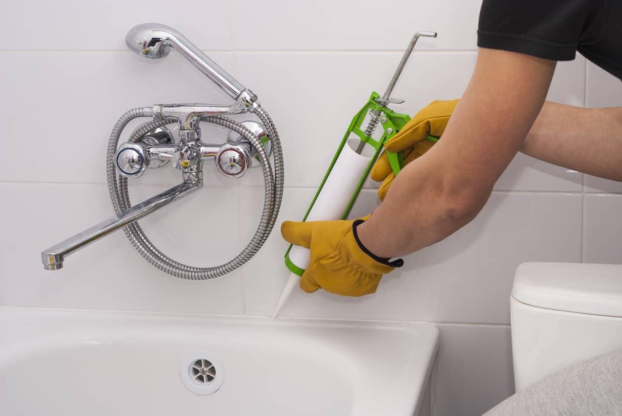 restaurar bañera