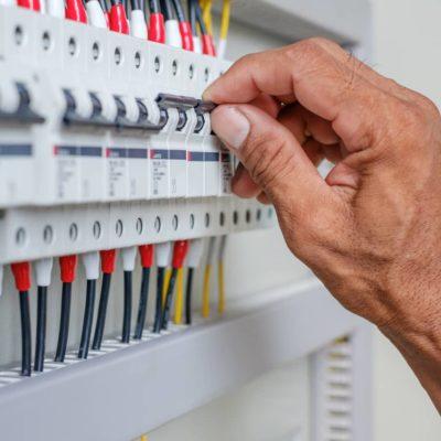 La importancia de una buena instalación eléctrica en la vivienda