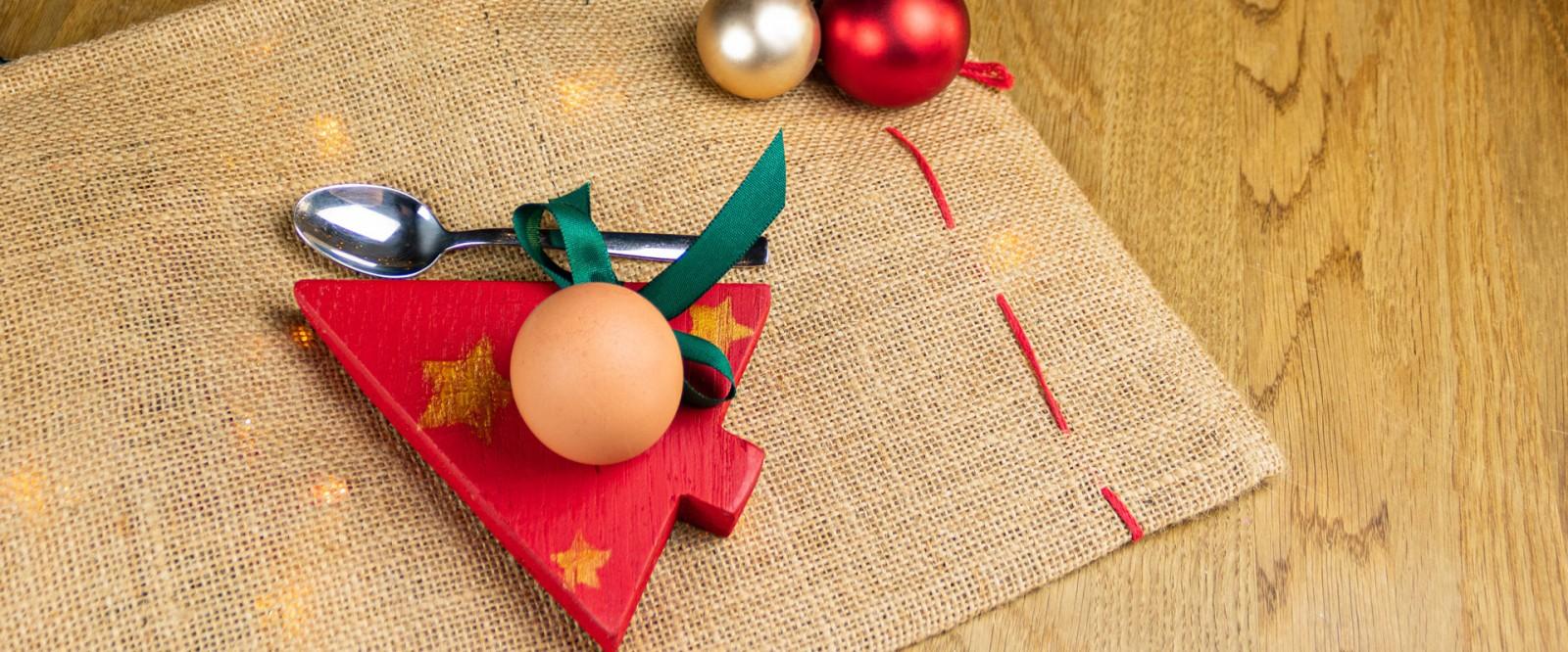 Crear huevera de Navidad-cabecera
