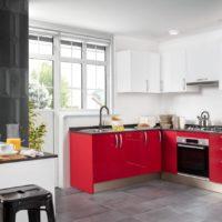 Reformar la cocina: 3 estilos, 3 presupuestos, ¡3 maravillas!