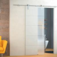 Tipos de puertas: ¿cómo elegir la más adecuada?