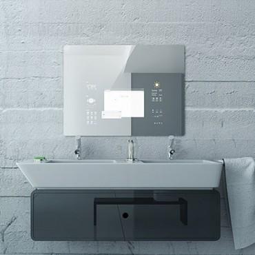 Baño inteligente