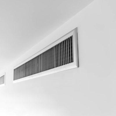 Cómo funciona la climatización por conductos: ventajas e inconvenientes