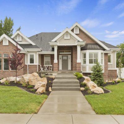 ¿Qué elementos se han de reformar en una casa antigua?