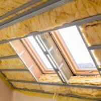 Insonorizar techo en 6 sencillos pasos