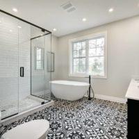 5 ideas para reformar un baño sin obras: ¡quedará como nuevo!