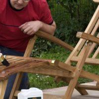 Cuidado de la madera: consejos para que perdure más