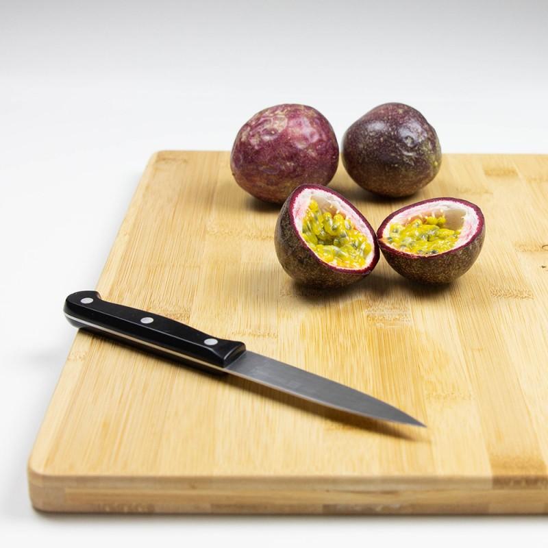 Cultivar frutas y verduras en casa