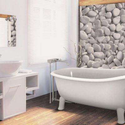 5 ideas para reformar tu baño sin necesidad de obra