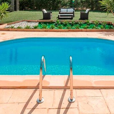 Tipos de piscinas: ¿cuál se adapta mejor a tu casa?