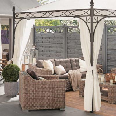 ¿Cuál es el mejor suelo para terraza de madera?
