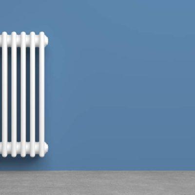 Cómo desmontar un radiador paso a paso