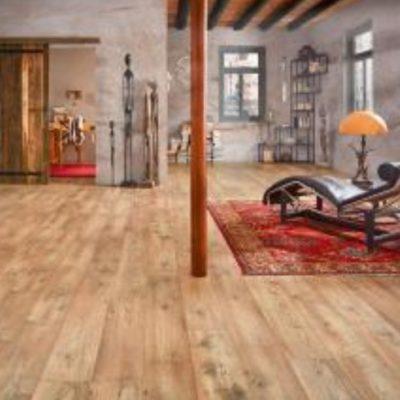 ¿Cómo forrar las escaleras de tu casa? ¡Te lo explicamos aquí!