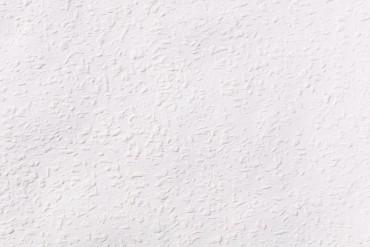tipos de papel pintado