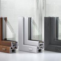 Cómo insonorizar una ventana: 6 formas de mejorar el aislamiento