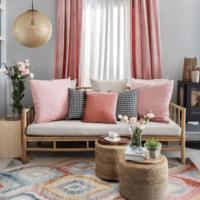 ¿Cómo decorar tu piso de alquiler? ¡Aquí tienes 5 ideas!