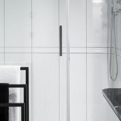 Cabina de ducha: ¿cómo instalarla correctamente?