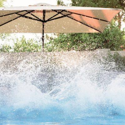 Mantenimiento correcto de tu piscina: ¿qué tener en cuenta?
