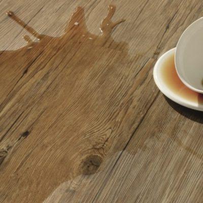 Mantenimiento correcto de los suelos de madera