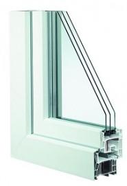 Colocar ventanas