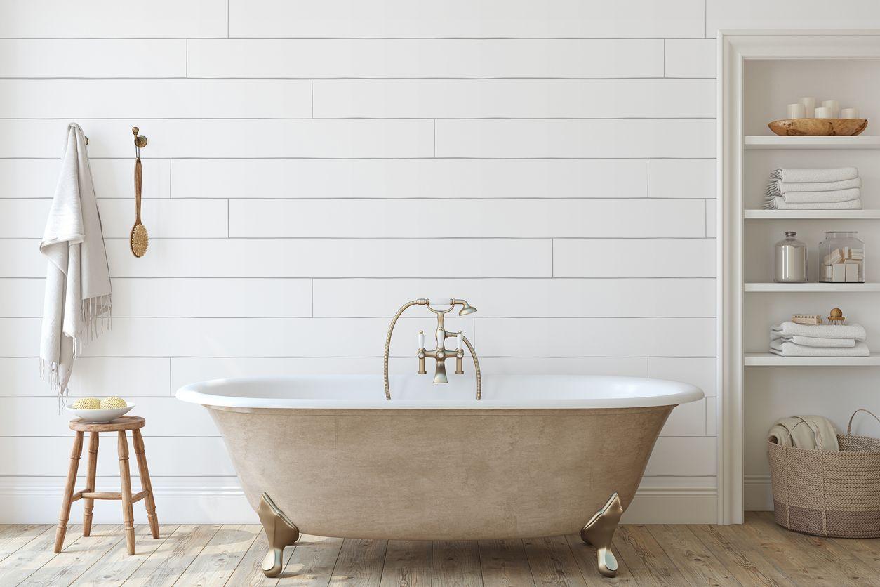 arreglar desconchón bañera