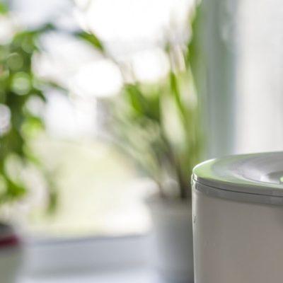 ¿Cuál es la temperatura ideal para el interior de tu casa?