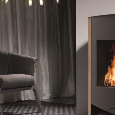 Tipos de estufa: ¡descubre tu nueva calefacción aquí!