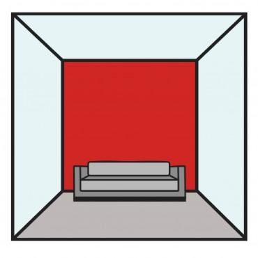 elegir colores paredes