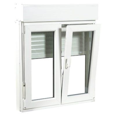 Cómo aislar ventanas de manera sencilla