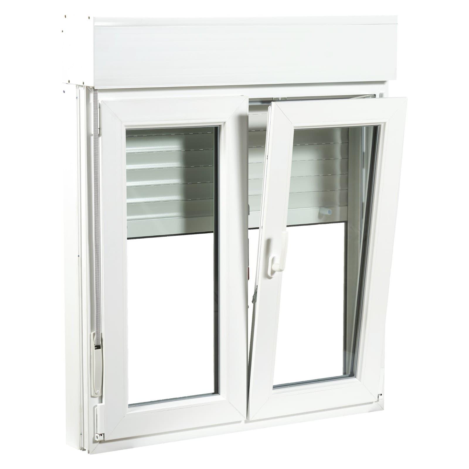 aislar ventanas