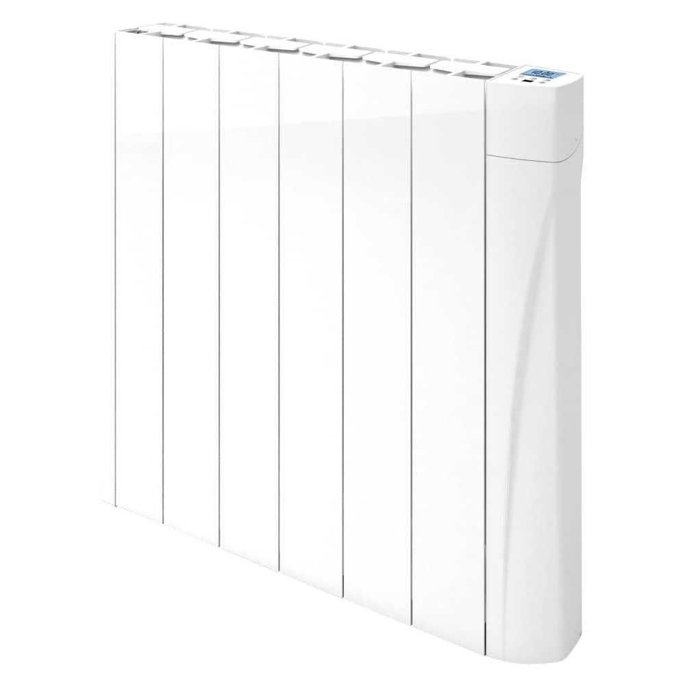 mejor calefacción eléctrica tipos