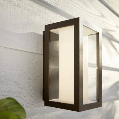 Sistemas de iluminación inteligentes: cómo ganar eficacia en el hogar