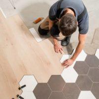 Cambiar el suelo de casa: ¿cuáles son los mejores materiales disponibles?