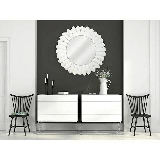 decorar espejos